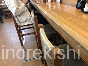 東京都港区赤羽橋デカ盛りとんかつはぎ乃はぎのコロッケセット定食ライス大盛りデカ盛りエビフライひれかつ都営大江戸線人気メニューランチ国産日本食ロースかつ秘伝ソース昔ながらキャベツ27
