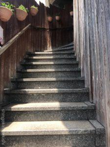 東京肉ランチステーキくに両国店ワイルドステーキ300gランチライス大盛りセットハンバーグ牛すじカレー店舗いきなりステーキペッパーランチペッパーフードサービスヒレサーロイン黒毛和牛米沢牛メニュー高級西口61