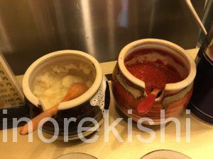 超ごってり麺ごっつ秋葉原店アキバみそチーズラーメン限定大盛り名物背脂デカ盛り進撃の歴史10