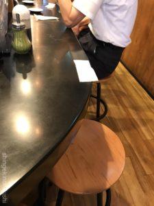 コスパ最強回転寿司もり一もりいち神保町店舗水道橋メニューデカ盛り進撃の歴史62