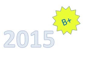 2015 Report 2