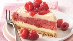 berry-icecream-pie-foodlflag