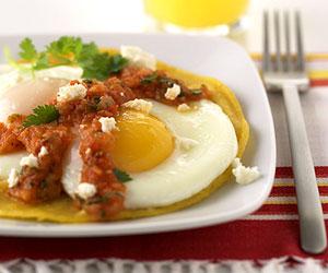huevos-rancheros-R089450-ss-foodflag