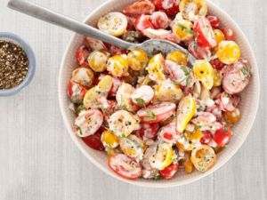 FNM_060112-The-Neelys-Cherry-Tomato-Salad-with-Buttermilk-Basil-Dressing-Recipe_s4x3.jpg.rend.sni12col.landscape-foodflag