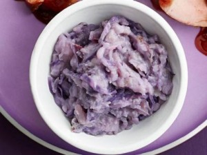 FNM_090113-Mashed-Potatoes-and-Cabbage-Recipe_s4x3.jpg.rend.sni12col.landscape-foodflag