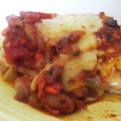 easy-vegetarian-red-beans-foodflag