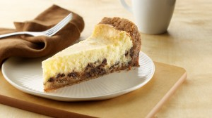 Lemon-Chocolate-Chip-Cheesecake_foodflag