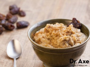 Overnight Oatmeal Recipe-foodflag