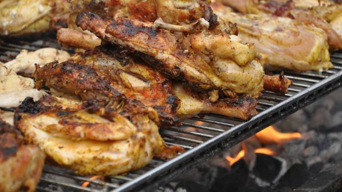 grilled-chicken-tips