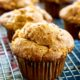 Simply put, this is the best apple muffin recipe out there!