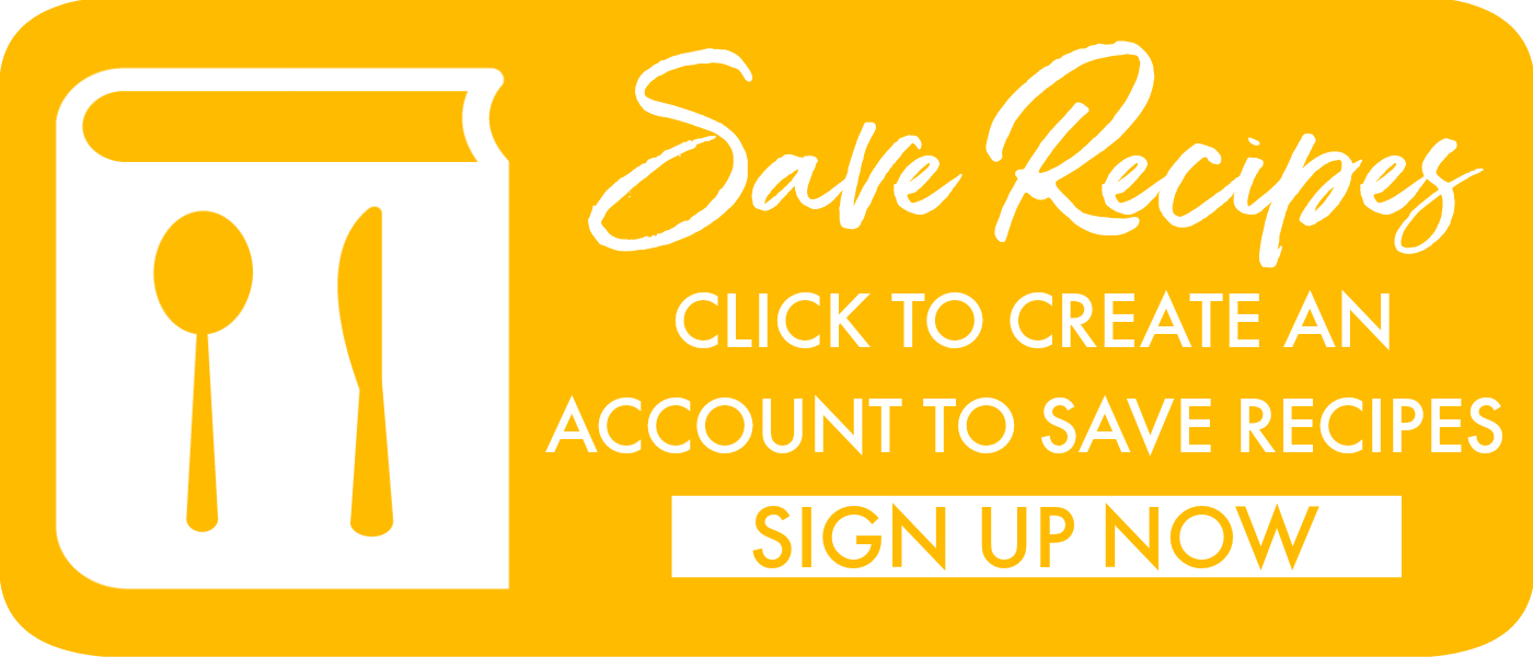 Link to Sign up to Save Recipes