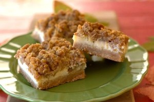 Caramel_Apple_Cheesecake_Bars