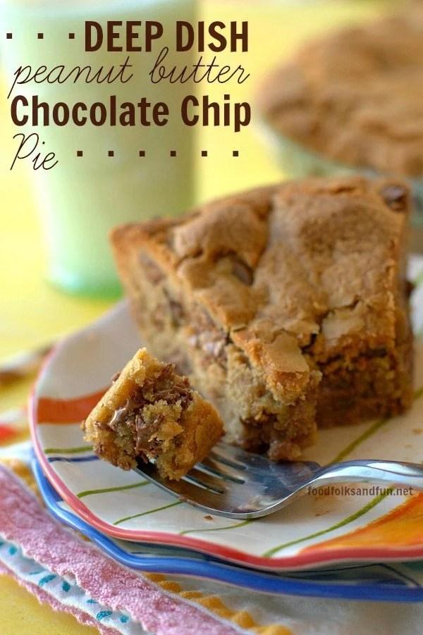 Deep_Dish_Peanut_Butter_Chocolate_Chip_Pie