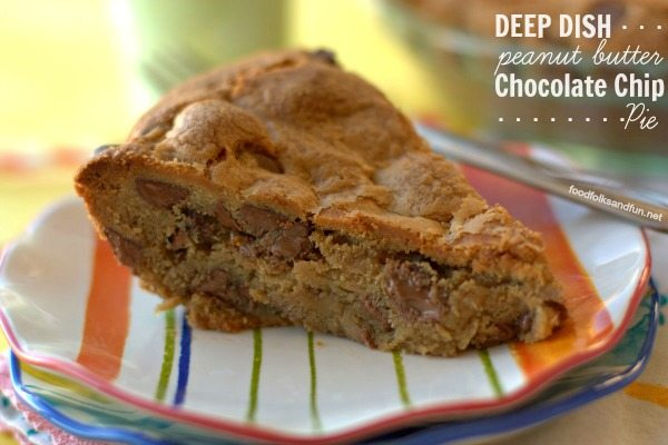 Deep_Dish_CHocolate_Chip_Pie