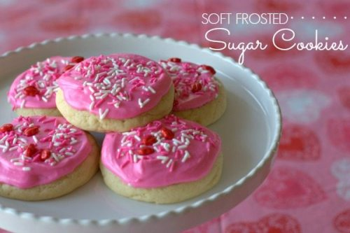 soft_frosted_sugar_cookies