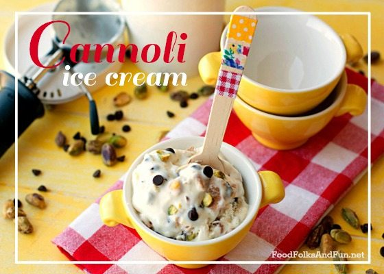 holy_cannoli_ice_cream
