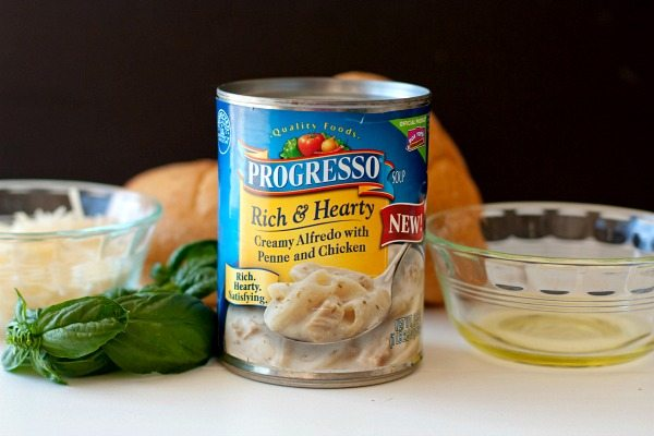 Progresso_Soup_with_Parmesan_Bread_Bowls_#shop