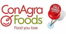 A place to buy food brands you love
