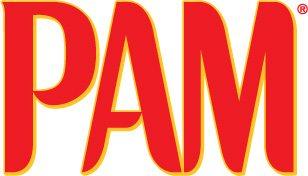 PAM_Logo[1][2][1][1][2]