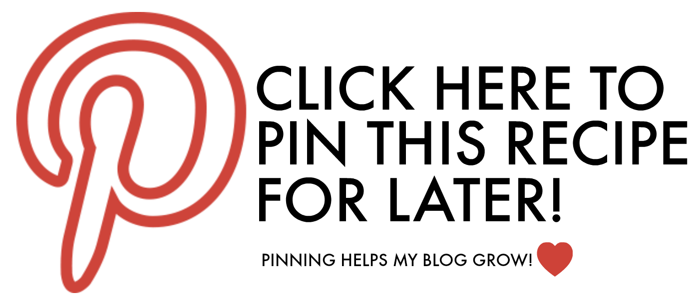 Link to pin the recipe to pinterest