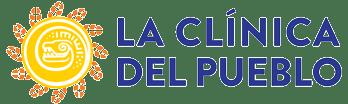 logo-lcdp-color