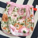 http://foodforayear.com/portfolio/for-sale-by-emily-vintage-pink-floral-kitchen-apron-20/