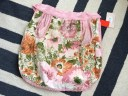 https://foodforayear.com/portfolio/for-sale-by-emily-vintage-pink-floral-kitchen-apron-20/