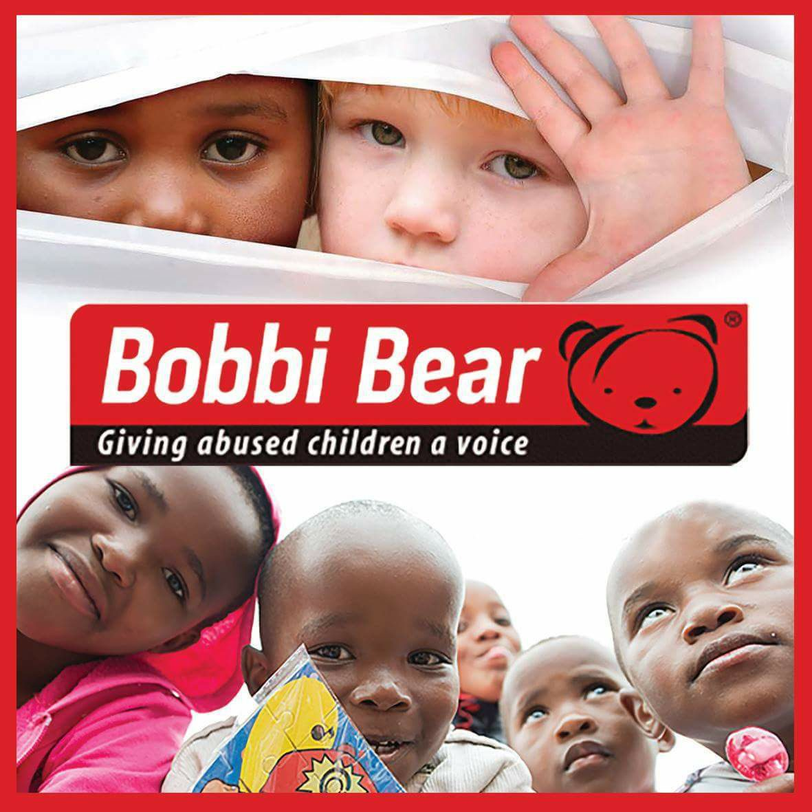 Stichting Bobbi Bear Nederland