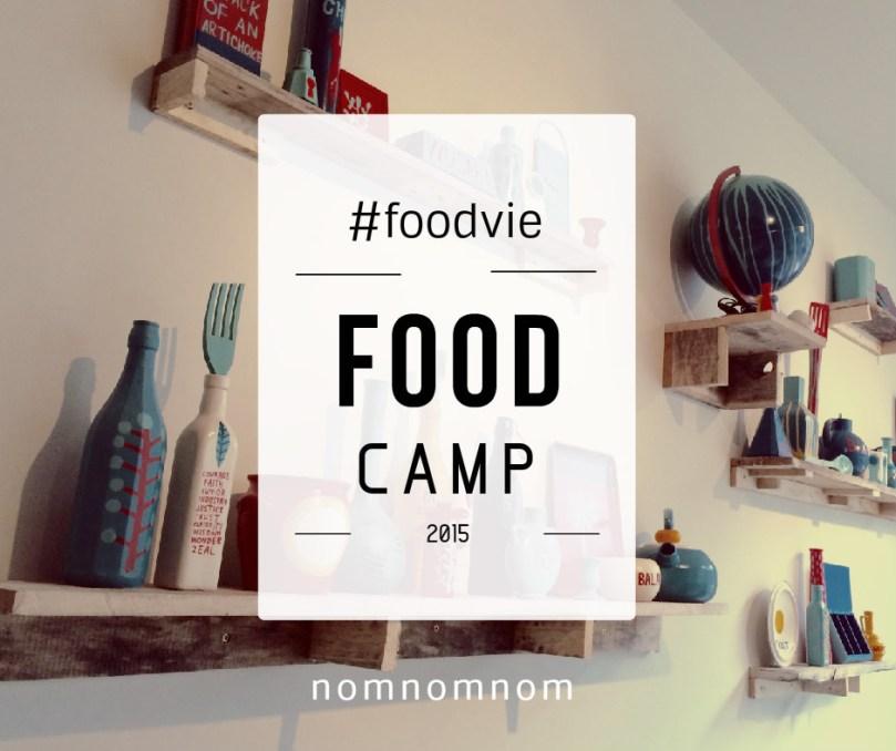Foodcamp