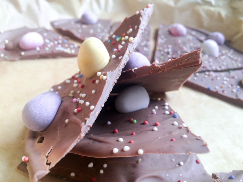 Chocolate Bark4