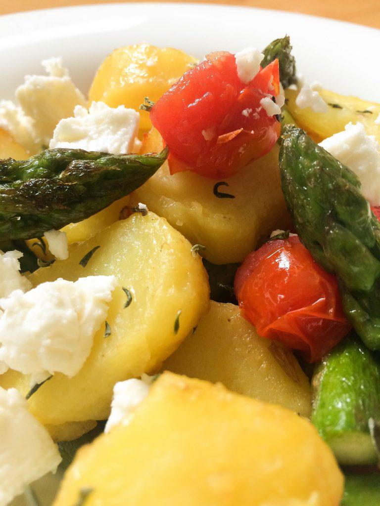Kartoffel-Spargel-Pfanne3