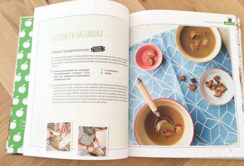 Organic Cooking4