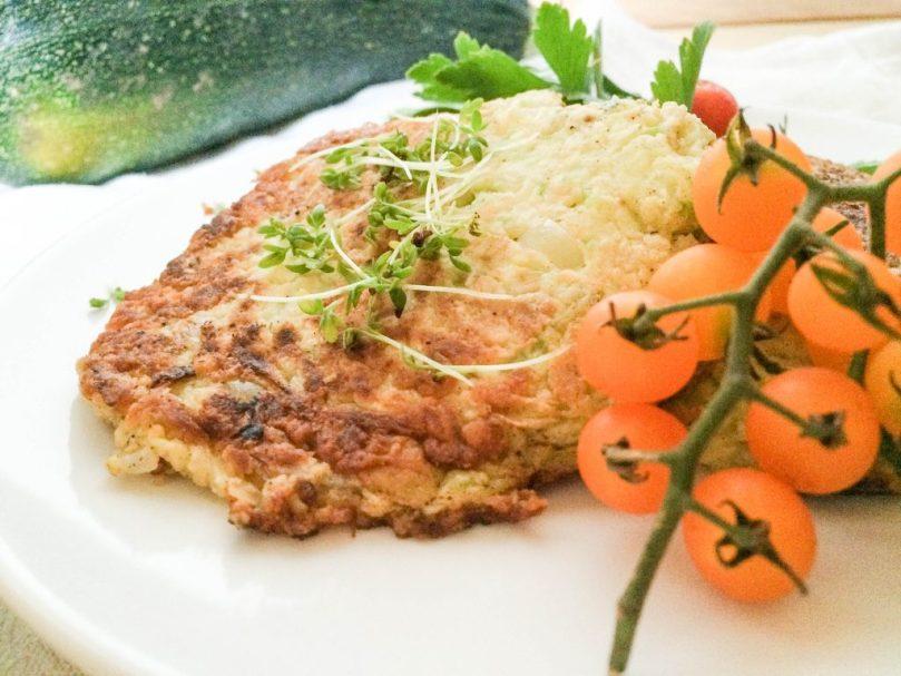zucchini-taler-veggie