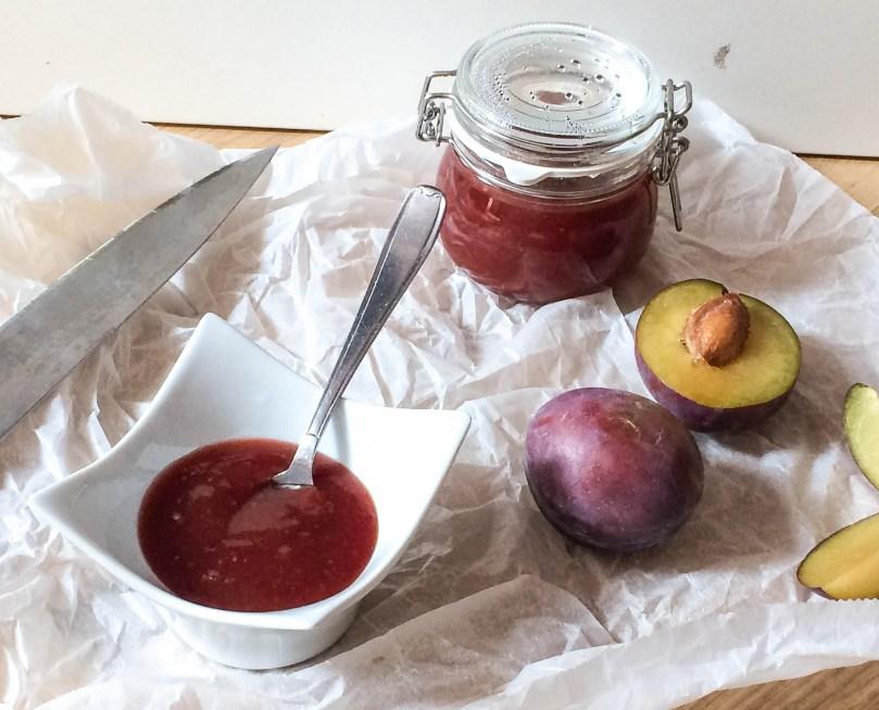 zwetschgen-feigen-marmelade