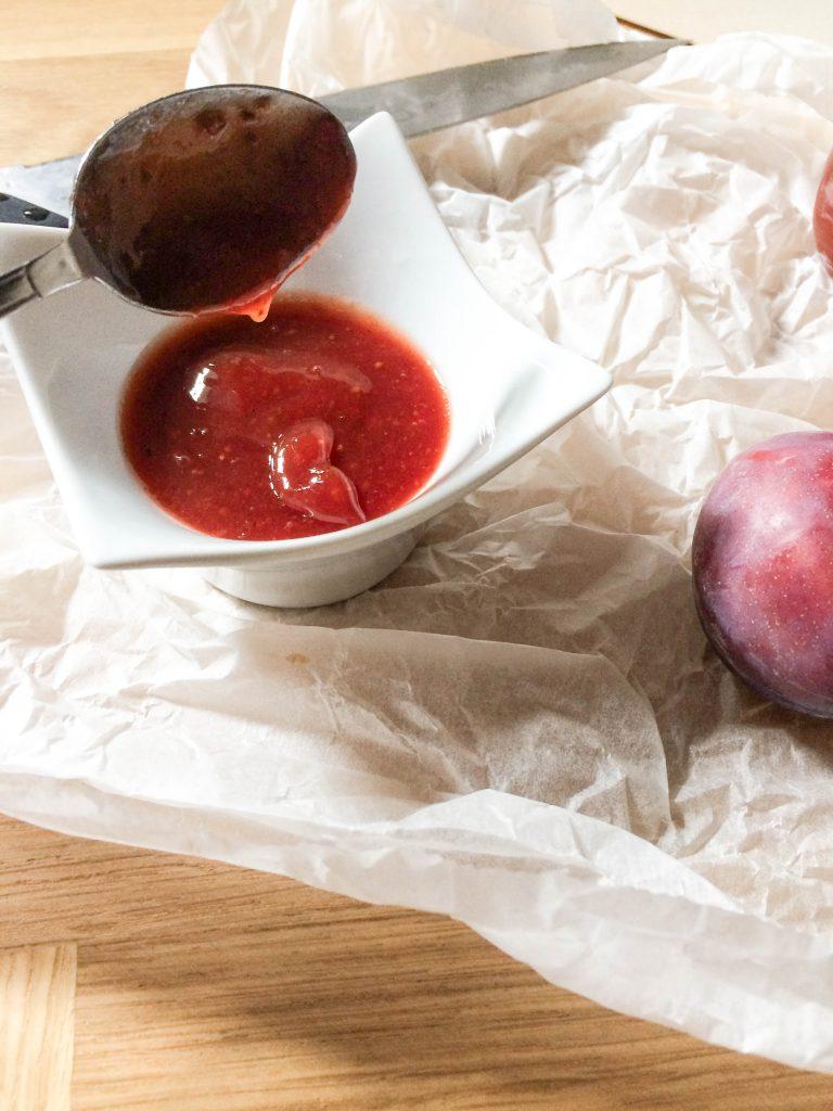 zwetschgen-marmelade-feigen