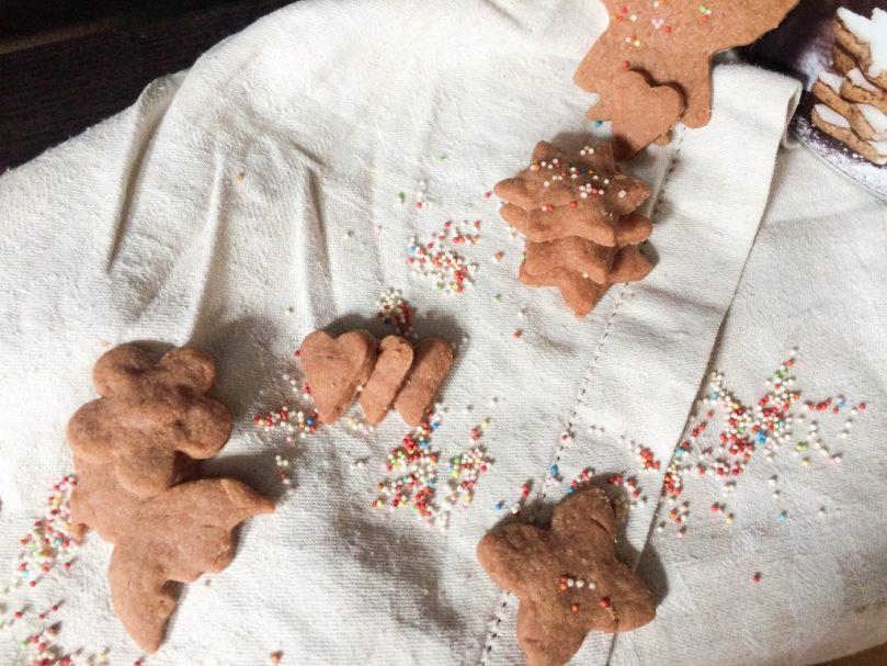 schoko-kekse-weihnachten