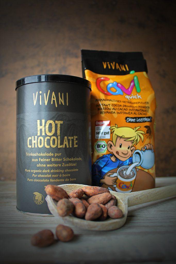 hotchocolate_caviquick_ambiente