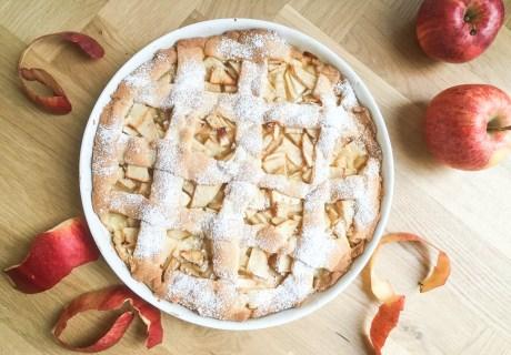 oma-apfelkuchen