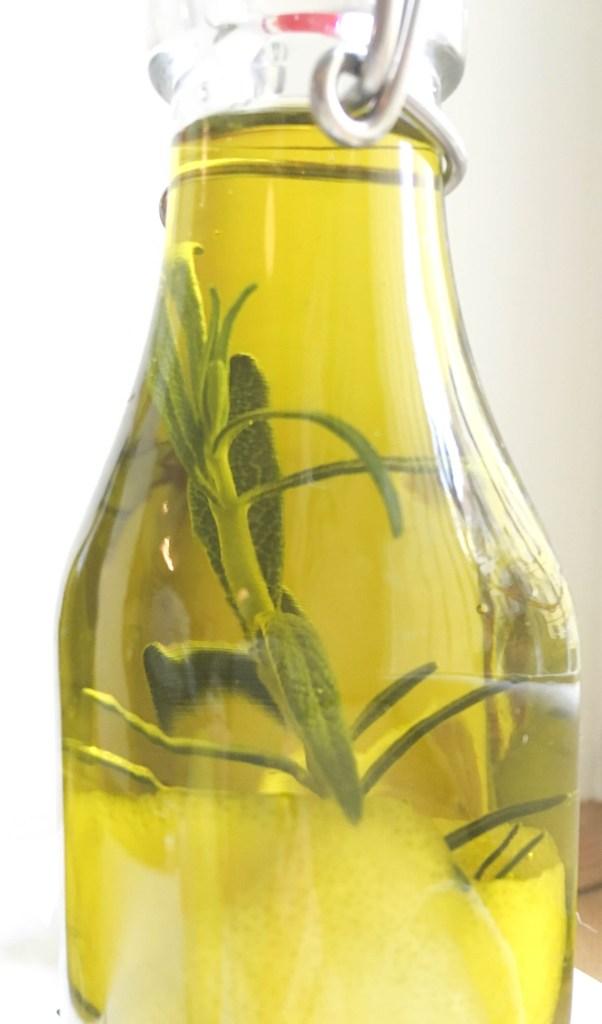 zitronen-oliven-oel
