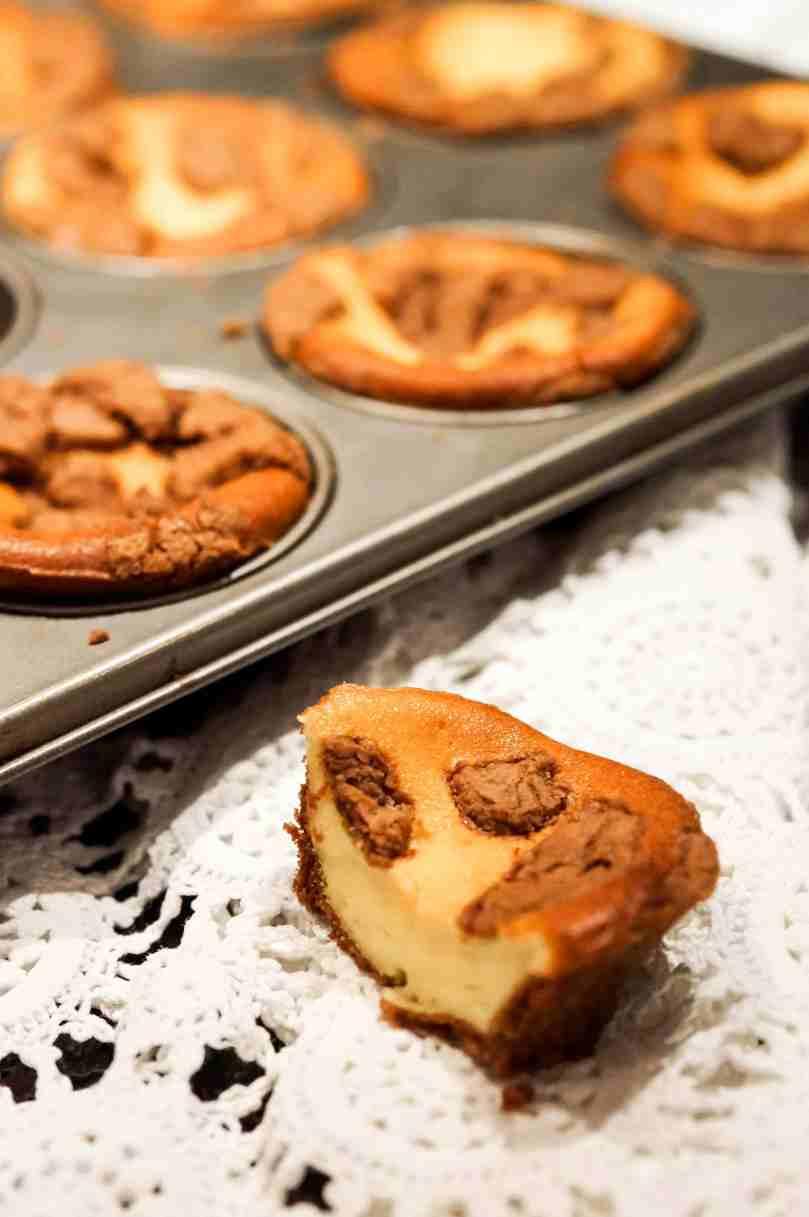 zupfkuchen muffins foodforfamily. Black Bedroom Furniture Sets. Home Design Ideas