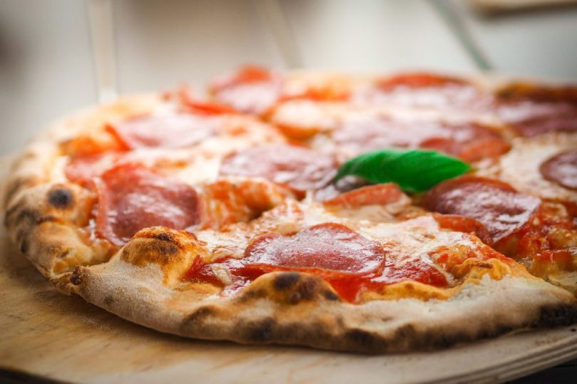 u-bahn-pizza-plan