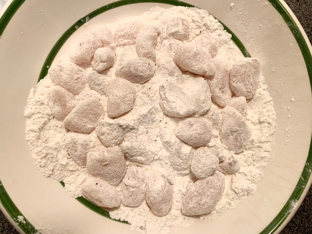scallops flour2