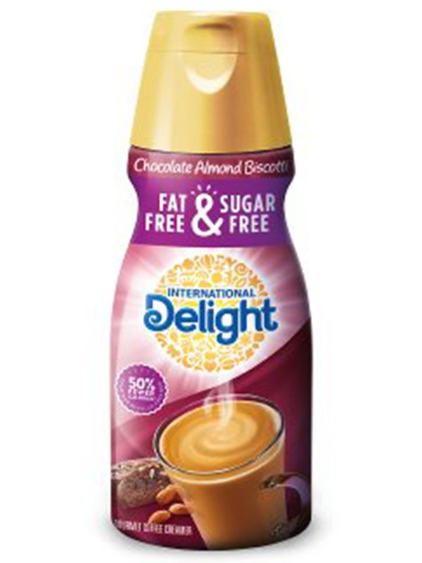 Image Result For How Many Calories In One Cup Of Coffee With Creamer