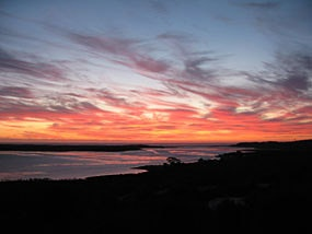FFTS_South Africa by R. Pestano