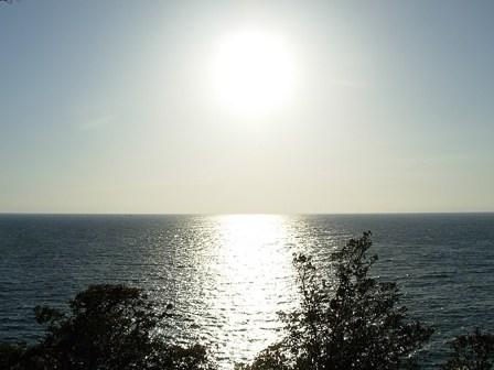 Sunrise (alchem)