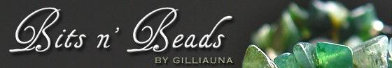 Bits n Beads by Gilliauna