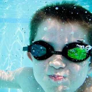 30 Indoor and Outdoor Summer Activities for Kids