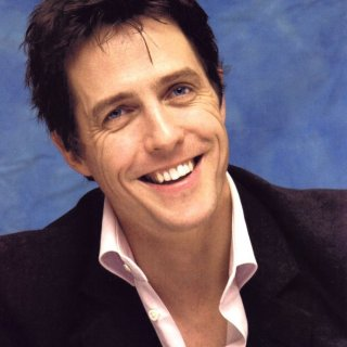 I'm Married To Hugh Grant