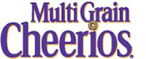 MG_Cheerios_Logo