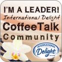 Introducing the Coffee Talk Community